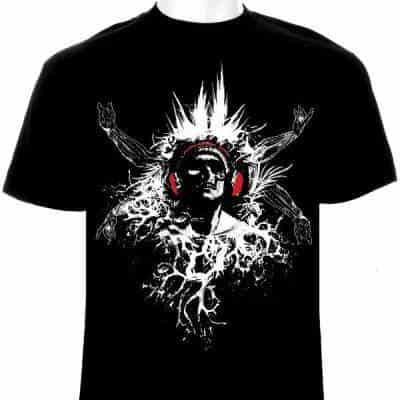 BRANDED TSHIRT  MANUFACTURER BANGALORE  WHOLESALER