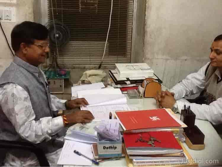 Numerology Expert In Shastri Nagar, Jaipur Astrologers Justdial 1