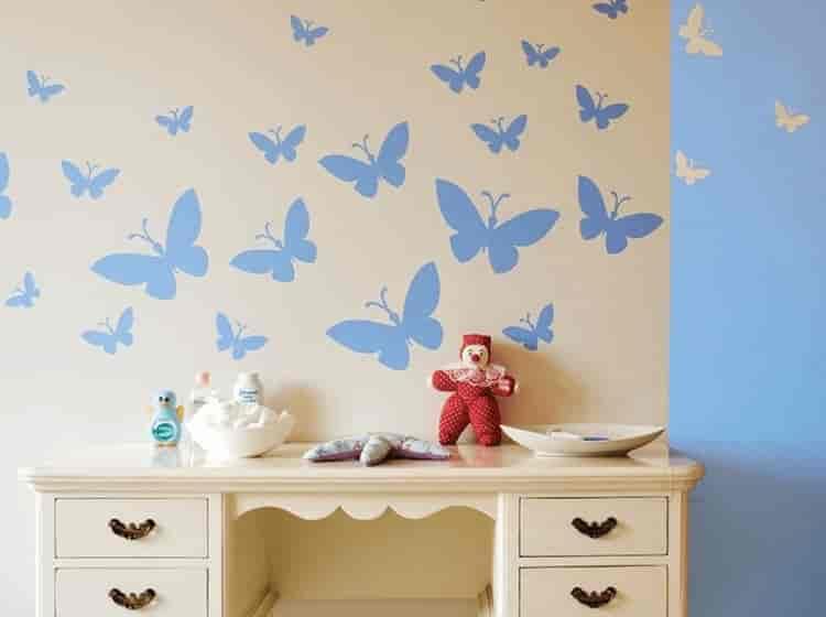asian paints ltd (customer care) photos, , pune- pictures & images