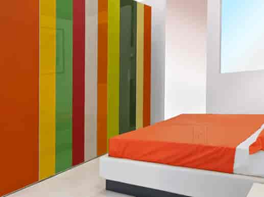 Asian Paints Ltd Customer Care Ahmedabad Asian Paints Toll Free Number Paint Manufacturers Asian Justdial