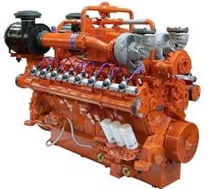 Dresser Rand India Pvt Ltd Naroda Gidc Compressors Gas Manufacturers In Ahmedabad Justdial