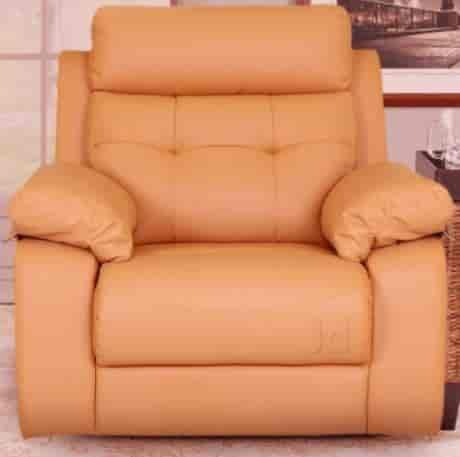 Recliners India Pvt Ltd Marathahalli - Recliner Sofa Manufacturers in Bangalore - Justdial & Recliners India Pvt Ltd Marathahalli - Recliner Sofa ... islam-shia.org