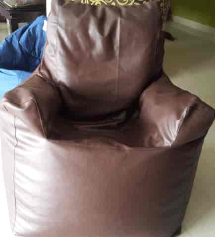 Crazy Bean Bags Bangalore; Product View   Crazy Bean Bags Photos,  Rajajinagar, Bangalore   Bean Bag Manufacturers ...
