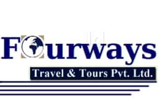 Fourways travel tours pvt ltd mount road fourways travel fourways travel tours pvt ltd mount road fourways travel tours pvt ltd see fourways travel tours pvt ltd domestic air ticketing agents in chennai reheart Images