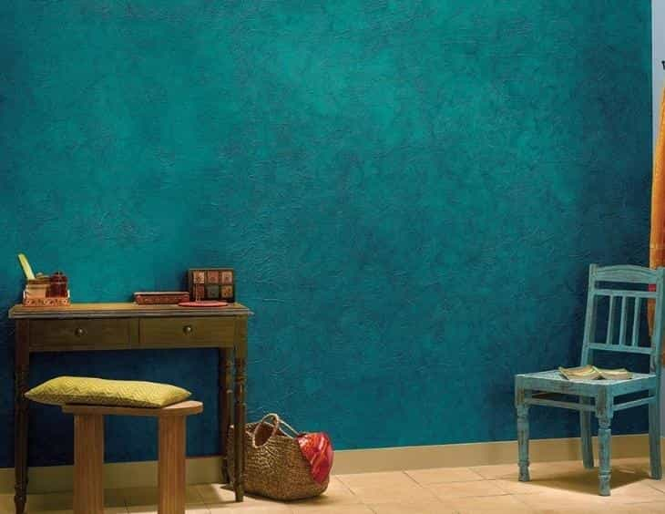 Asian paints chennai