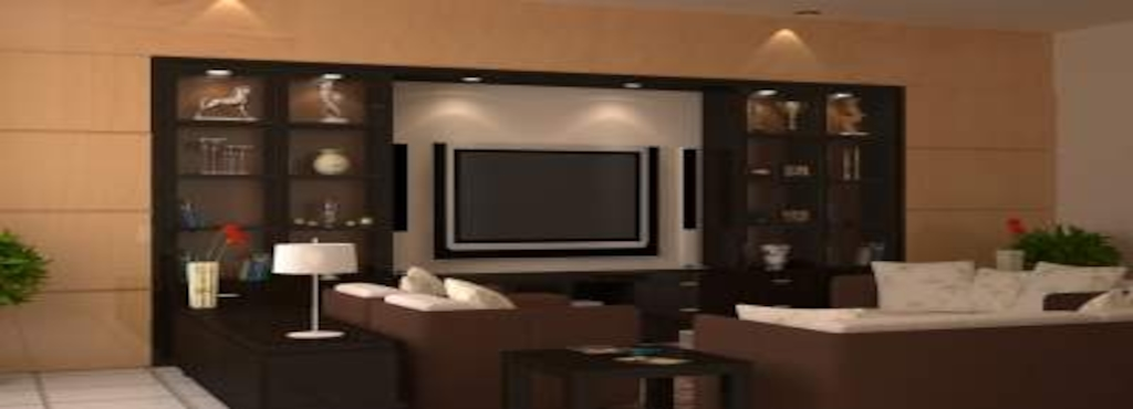 Dream Home Interiors Town Hall Interior Designers In Coimbatore New Dream Home Interior Design