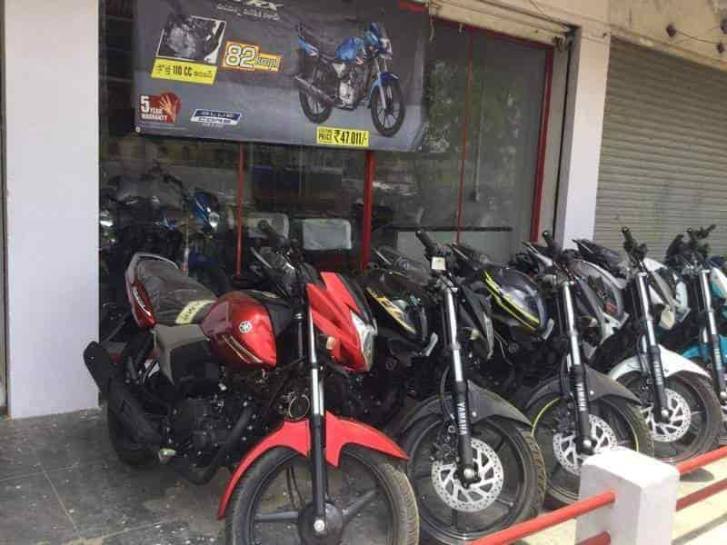 Yamaha Dealers In Ms Foto Yamaha Best Contest