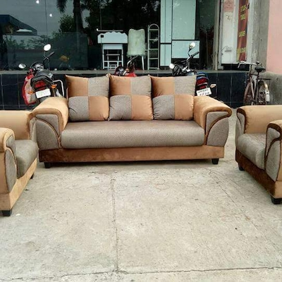 New Woodland Furniture Near Bustand Road Furniture Dealers In