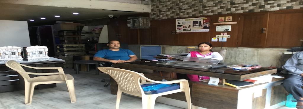 U P Furnishers Agra City Furniture Dealers In Agra Justdial