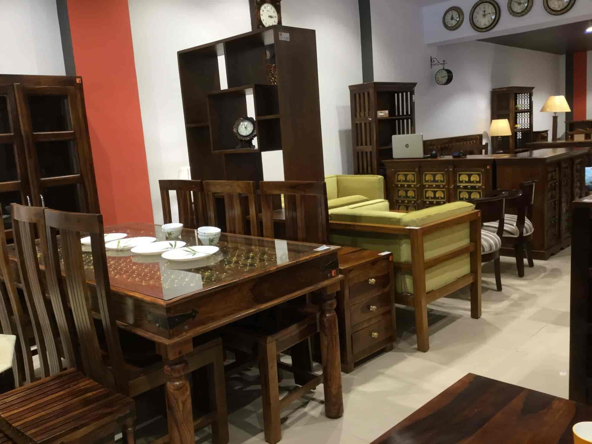 urban house furniture. Urban House Furniture M