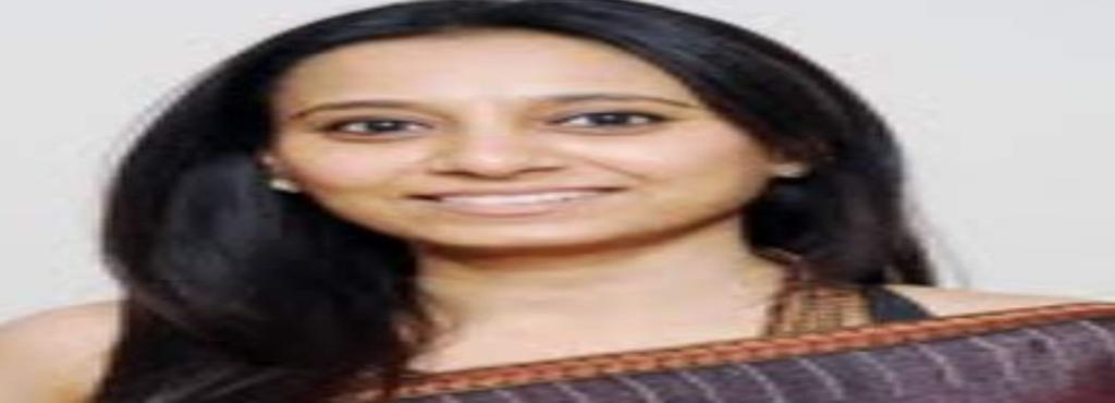 20ba89406a618 Dr. Sheetal Desai