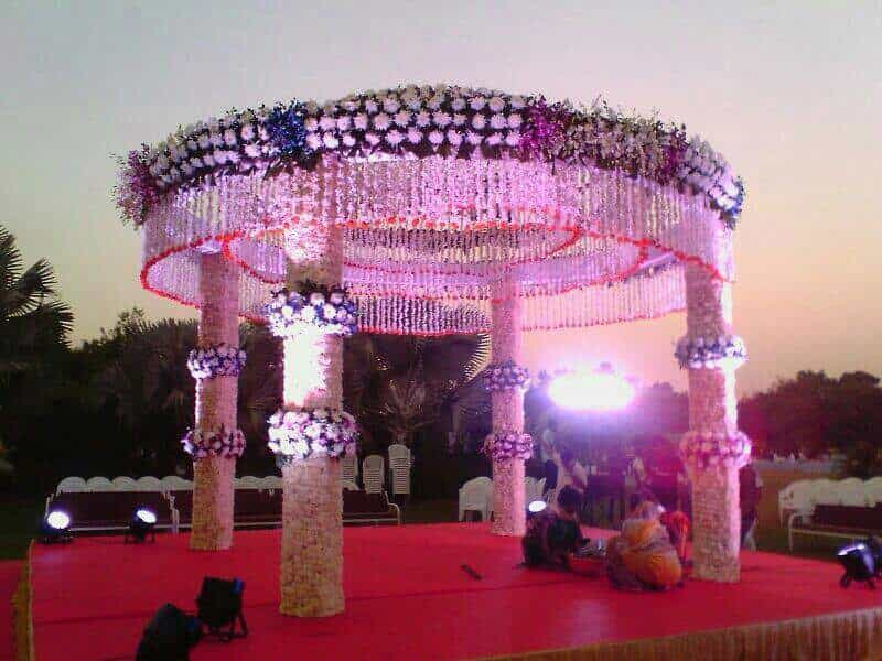 Shri ganesh decorators photos thaltej ahmedabad pictures images mandap decoration shri ganesh decorators photos thaltej ahmedabad wedding decorators junglespirit Choice Image
