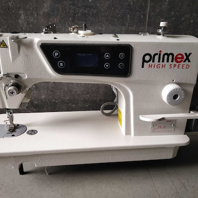 Momai Sewing Machine Bapunagar Sewing Machine Dealers In Unique Primex Sewing Machine