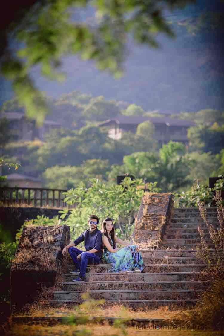 h d media photos, vatva, ahmedabad- pictures & images gallery - justdial