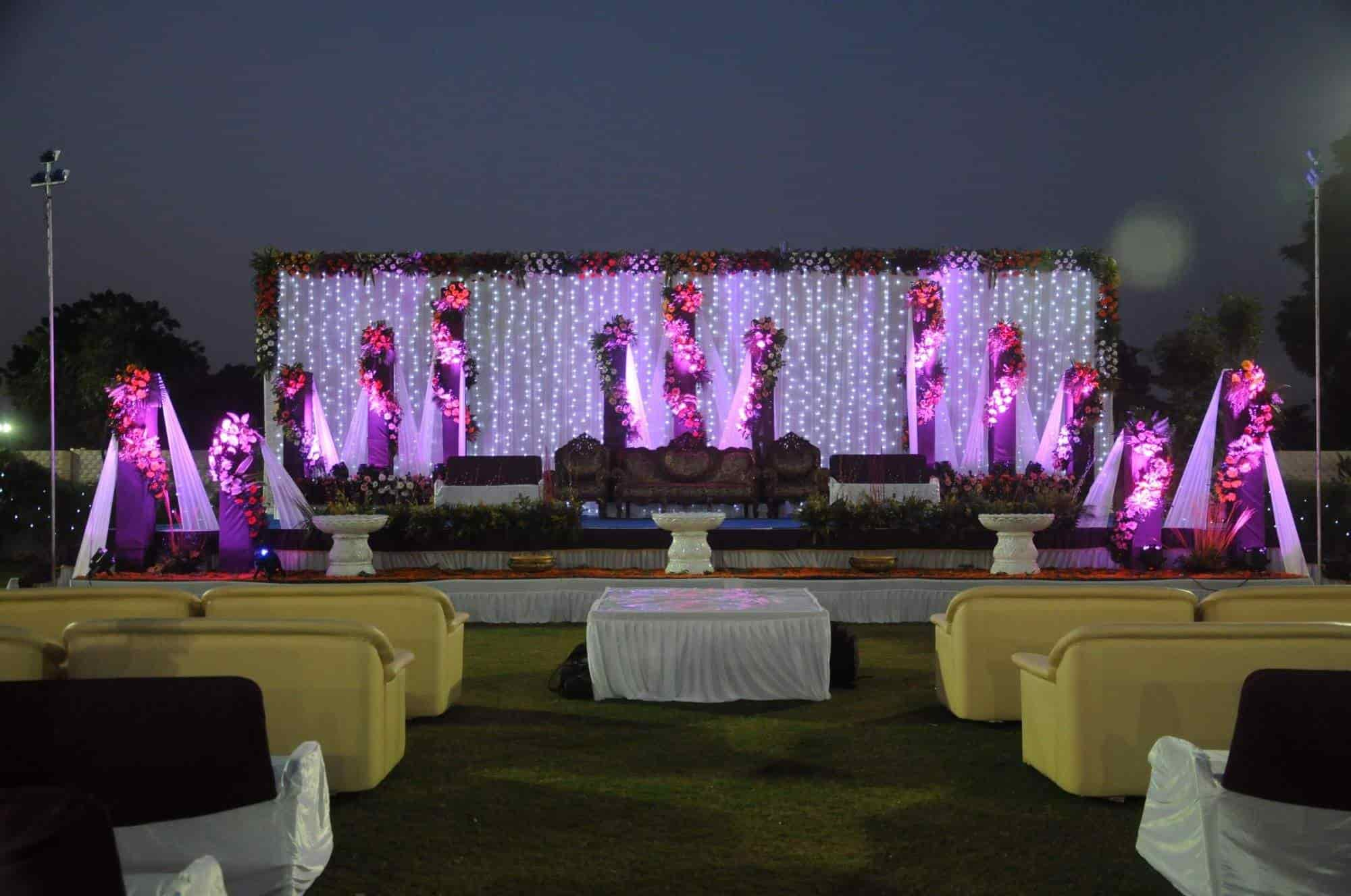 M k farm photos sola road ahmedabad pictures images gallery stage decoration m k farm photos sola road ahmedabad party lawns junglespirit Images