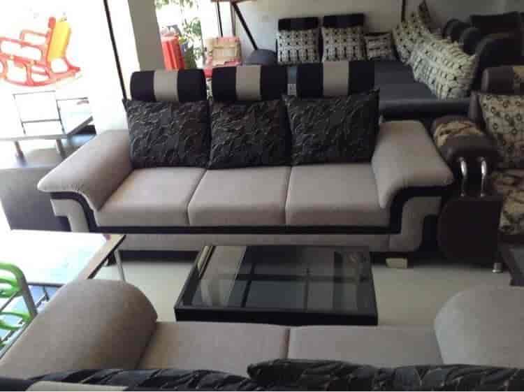 Radha Swami Furniture Chandkheda Ahmedabad - Furniture Showrooms