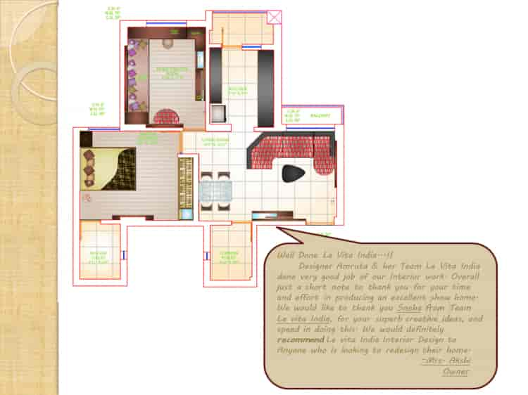 Best Architects Interior Designer In Ahmedabad Neotecture Interior Design Job In Ahmedabad