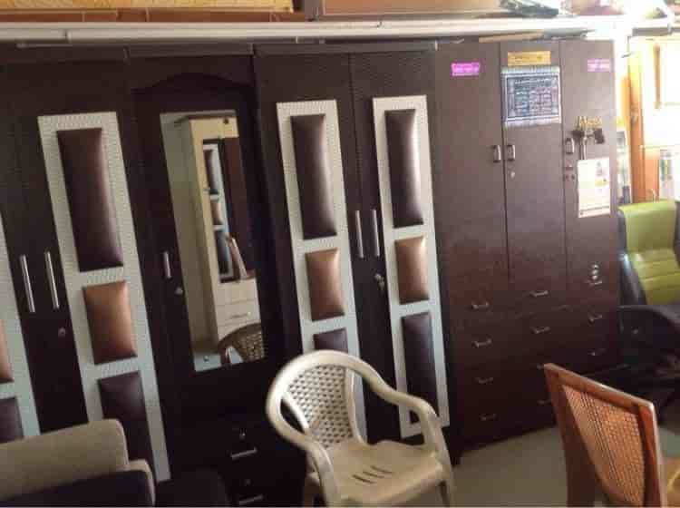 AAlang Furniture Jivraj Park Ahmedabad - Furniture Dealers