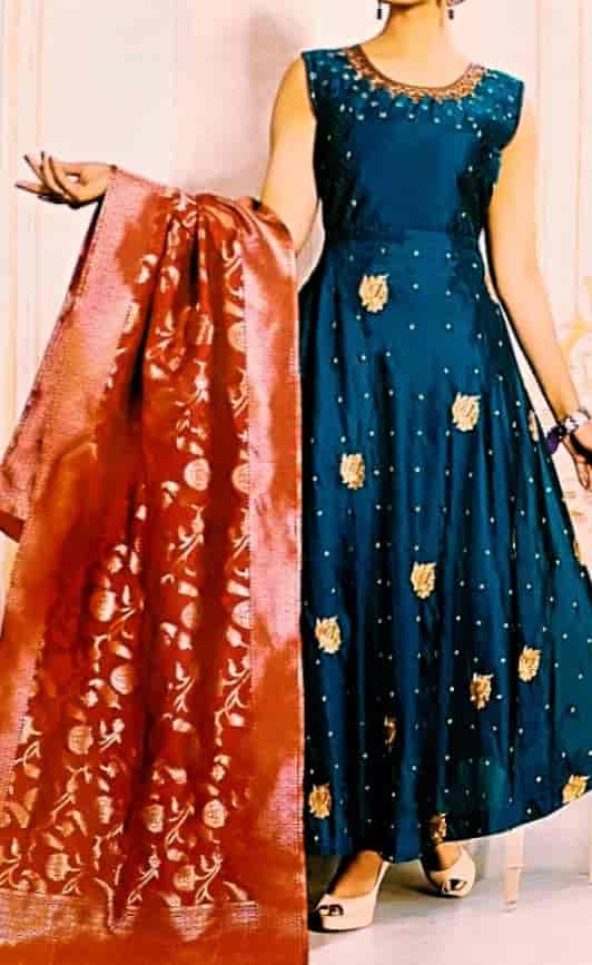 72850faedde Top 100 Readymade Garment Shop in Bodakdev, Ahmedabad - Best ...