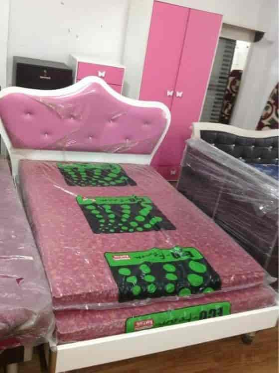 SFurniture Isanpur Ahmedabad - Furniture Wholesalers - Justdial