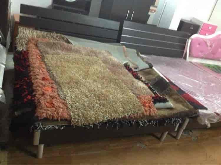 SFurnitureIsanpur Ahmedabad- Pictures  Images