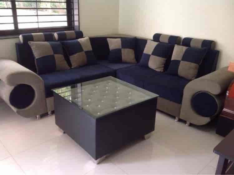 Narmada Furniture Thaltej Ahmedabad - Furniture Manufacturers