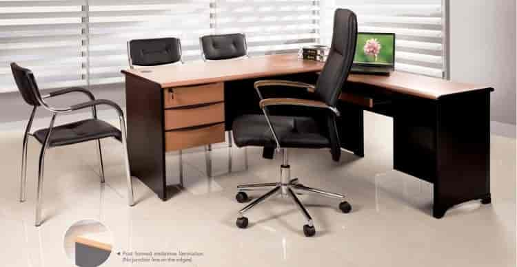 Stellar Furniture  Lifestyle Anand Nagar Ahmedabad - Office