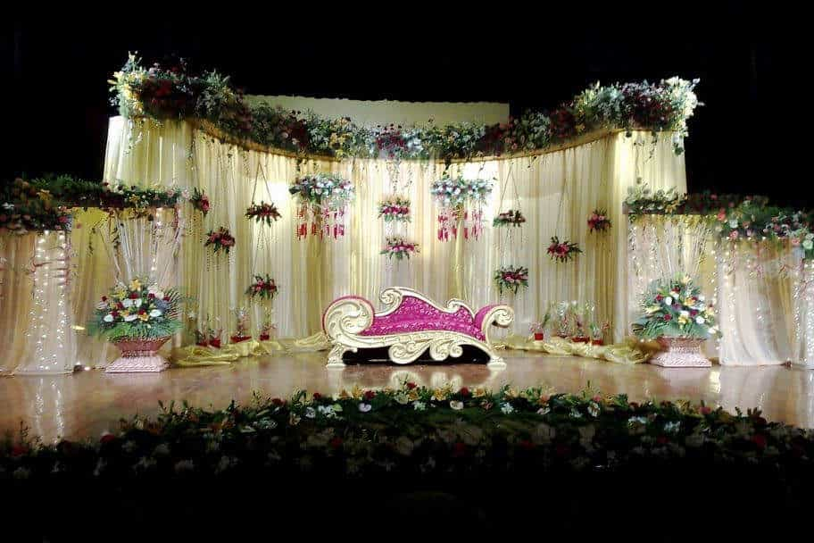 Final touch event management private limited satellite caterers final touch event management private limited satellite caterers in ahmedabad justdial junglespirit Images