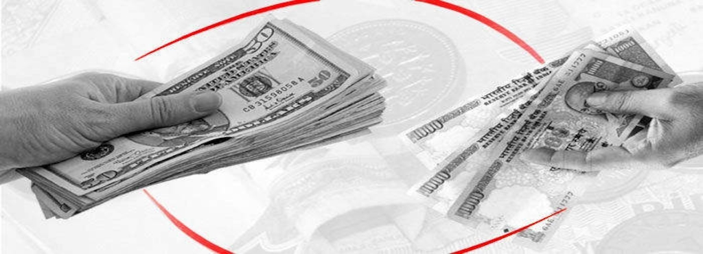 Forex Service, Forex Assistance Services in Ahmedabad, विदेशी मुद्रा सेवा, अहमदाबाद