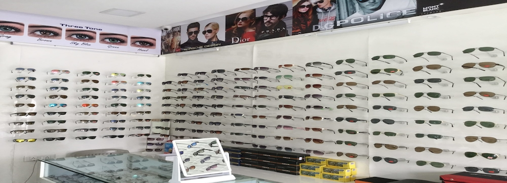 6c258525ad4 Eye Care Optic
