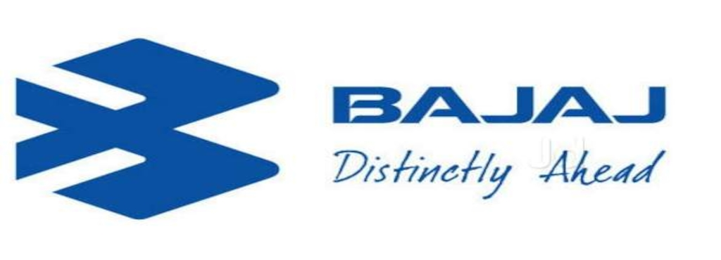 Image result for Bajaj Auto Limited