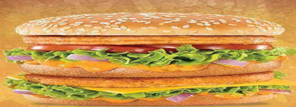 Mcdonalds Civil Lines Allahabad Fast Food Home Delivery Justdial