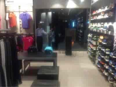 adidas shoes shop in allahabad