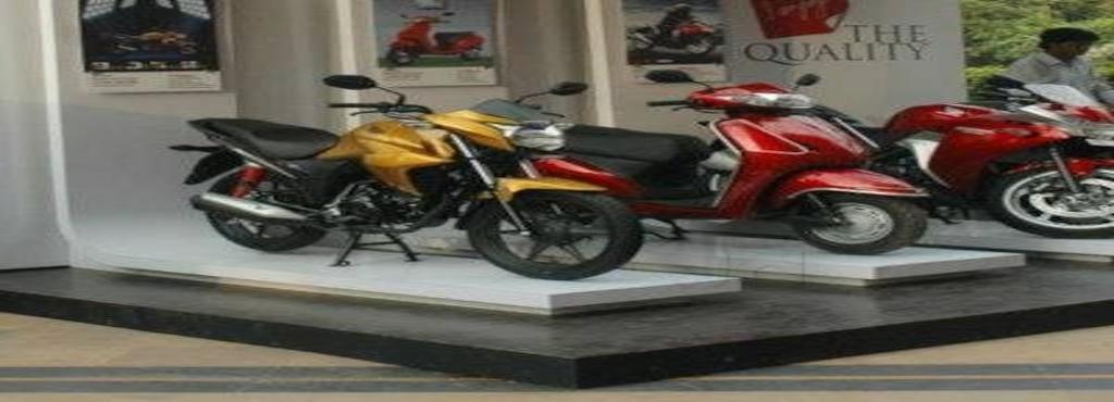 S D Honda Ambala City