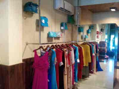 Jb Designs Photos, Ranjit Avenue, Amritsar- Pictures & Images ...