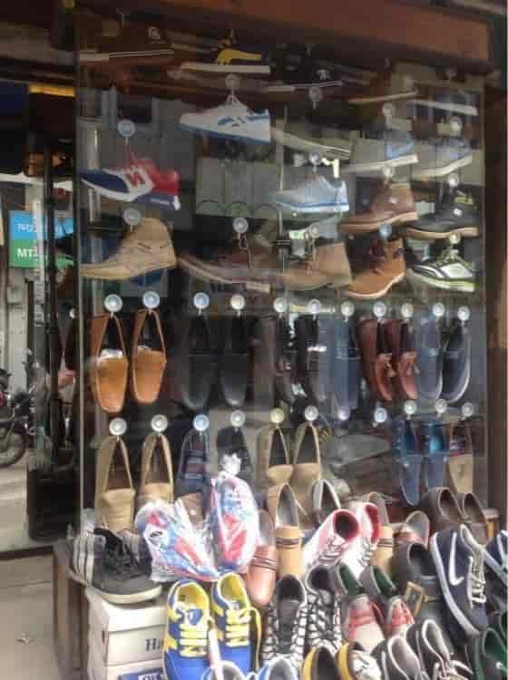 adidas shoes shop in amritsar