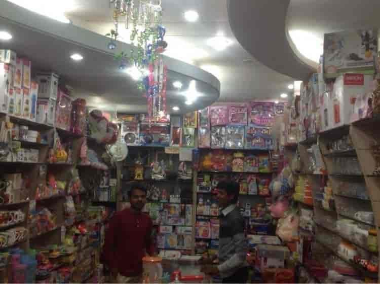 Aurangabad City