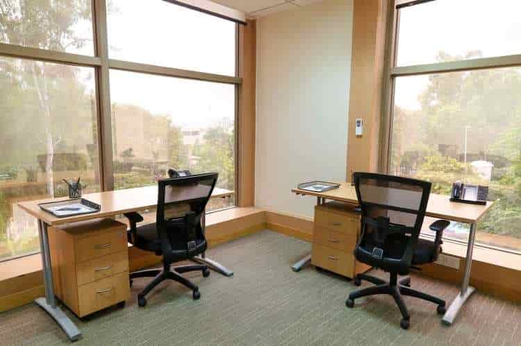 Ergonomic Used Furniture Online Office Furniture Bangalore Whitefield