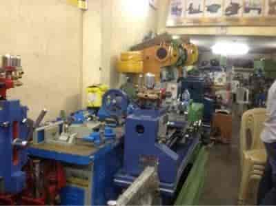 accurate-machine-tools-n-r-road-bangalore-1.jpg (400×299)