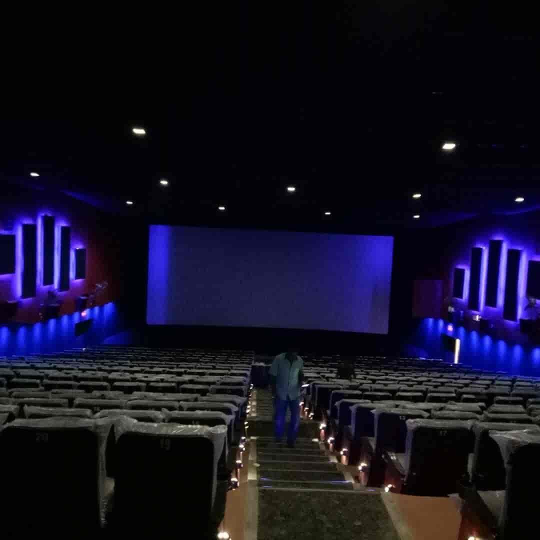 Sri Vinayaka Cinemas Varthur Sri Vinayak Cinemas Kannada Movies  -> Fotos De Cinemas