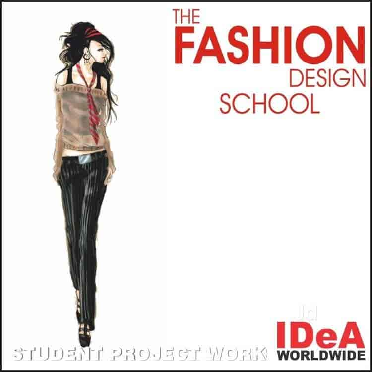 Idea Worldwide Photos, Cunningham Road, Bangalore- Pictures ...