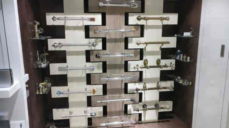Bathroom Accessories Showroom Bangalore Bathroom Design
