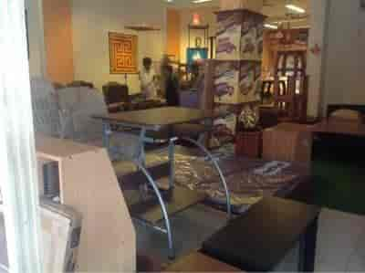 The Furniture Shoppe, Mathikere   Furniture Dealers In Bangalore   Justdial