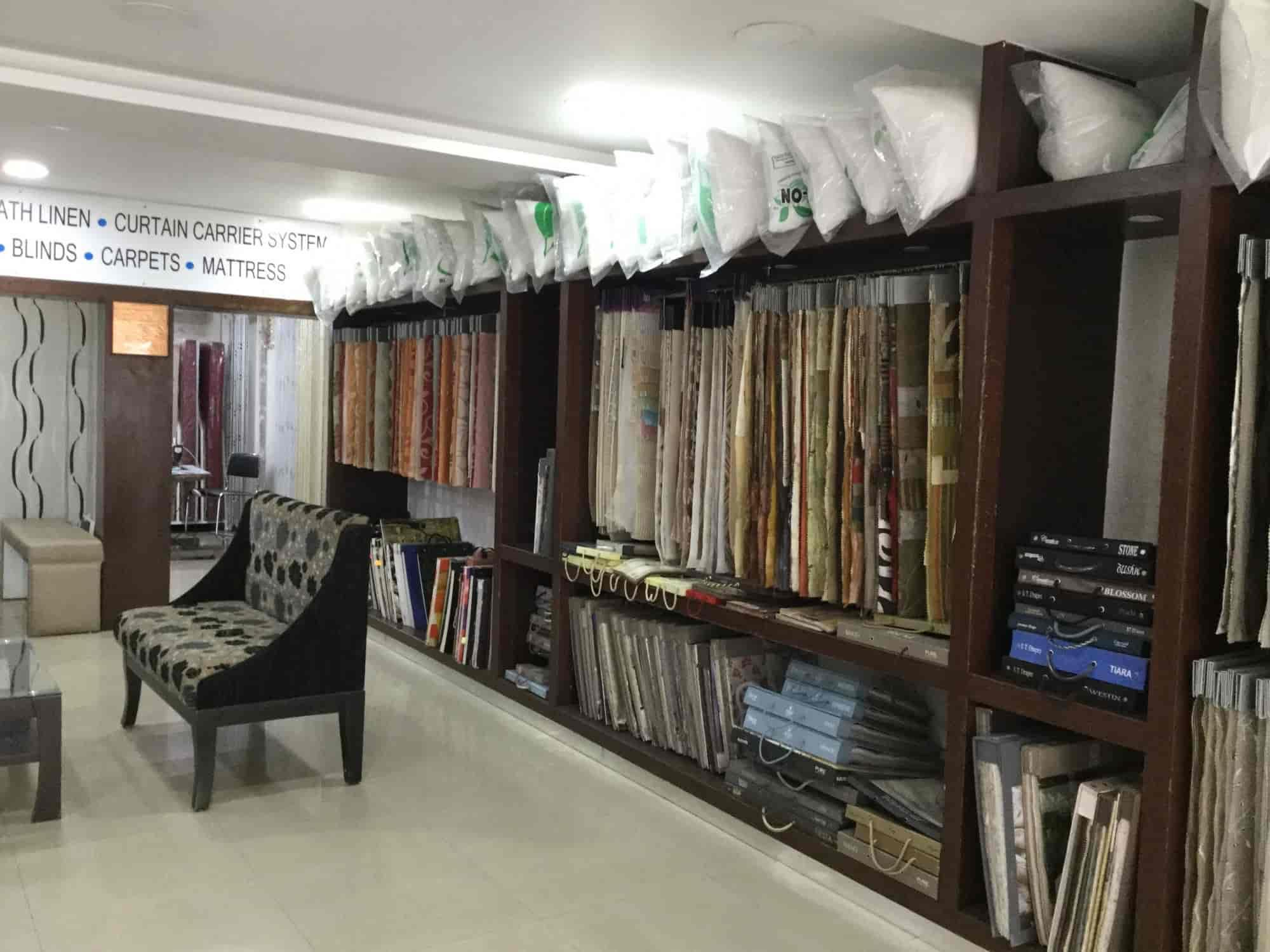 mod living furniture. Mod Living Furniture