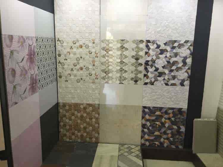 Bathroom Tiles Bangalore elfin tiles, btm layout 1st stage, bangalore - tile dealers - justdial