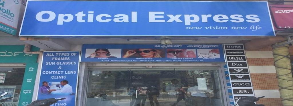 2b566c8234e Optical Express