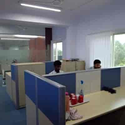 BIM Global Solutions Pvt Ltd Marathahalli Bangalore