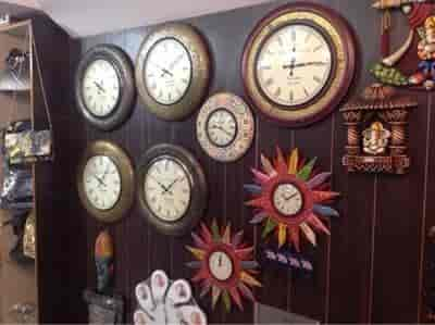 Aura home decor Malleswaram Bangalore Gift Shops Justdial