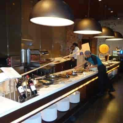 Ibis Hotel Bangalore Outer Ring Road Buffet Newatvs Info