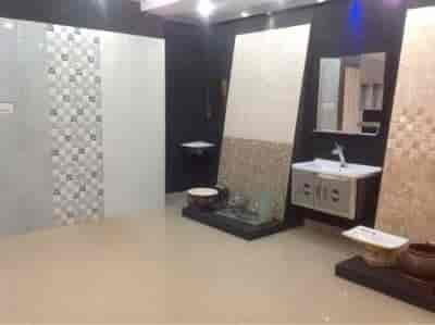 Bathroom Tiles Bangalore royal ceramics, electronic city, bangalore - ceramic tile dealers
